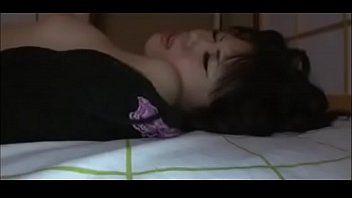 a videos girl fucking sleeping One girl and 1000 boys with a stiff cock3