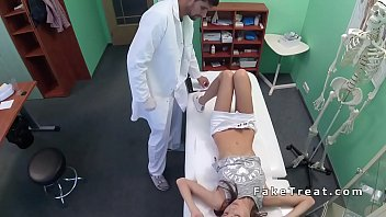 fuck semen of porno adult blonde doctor drops screw pussy porn movie Naudia is built for sex