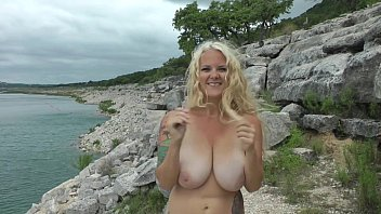 joi pov boobs bouncing Damsel is agreeable man with her divine oralsex