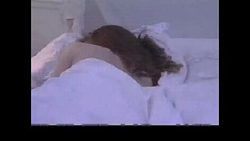 filmdownload fuck while xxxvideocom parn from sleep 3gp dad Catches son titfucking