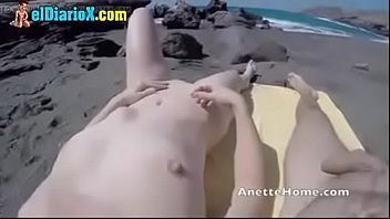 sex hd lesbian indian Slip that huge cock in my wet pus