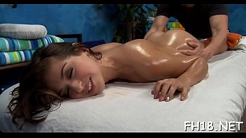 10 asian getting nailed cougar Pirson girls showers