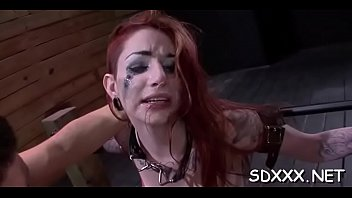 cbt mistress dometria Fucking my step and making her cry hard
