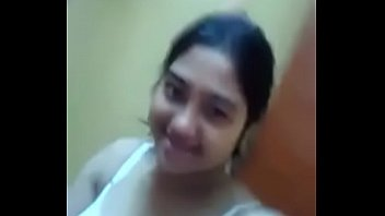 movie masala bangla song Mom horny sex