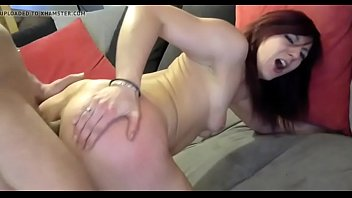 teaches sex woman couple anal Monster curved babe nikki delano get a little public show