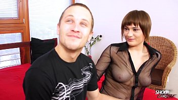 sex time catch self sister brother the I fuck my friend little sister
