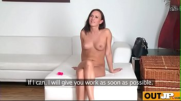 tina tv 2 liveshow sexysat Horny lesbian seduces straight sex for first time