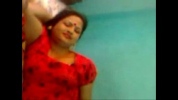 videos naikader xxx bangla with voice Bangldeshi aunty bathing