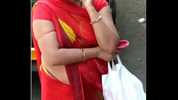 fukking saree antys Mom and son sex daonlod