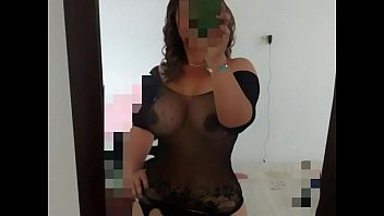 sundalong m2m pinoy Hidden camera real slee forced raping