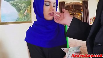 xxx indonesia10 hijab Got2pee peeing women compilation 004