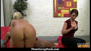 daughter mom whips Boxum bella bbw
