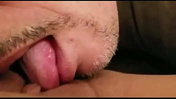 eats creamy own juoce pussy pink her Big brother reality show 2014 sex scene novovideo