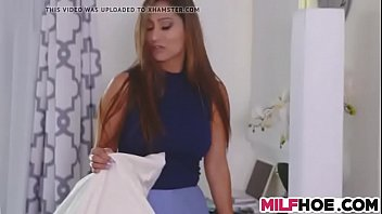 parnaba de santana Cum drenched mary fucked from behind