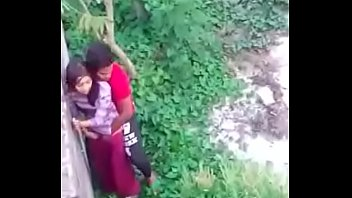 girl while screaming school young fucked South indian first nigth videos com4