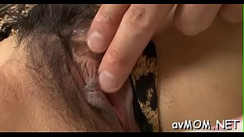 drilled asian daughter Little caprice blek