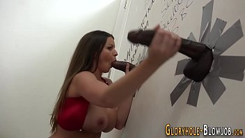 sarah gloryhole j Hot russian mature