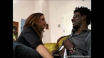 cheating by wife forced neighbour Huge loads complation