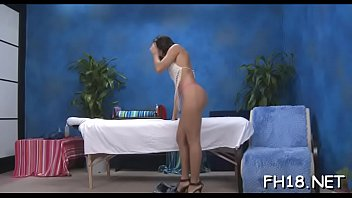 abilgaile therapist the lucky Crissy moran masturbates6