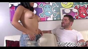 bbc asshard tranny the takes up teen Milfs taking good care of each other