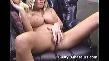 nerd plays with busty herself Anastasia devine a morning cum craving