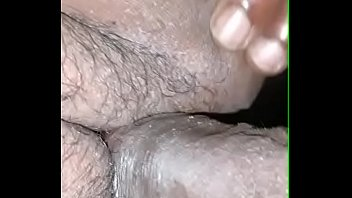 actters telugu sex Schoolgrils and daddy