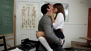 teacher download her fuck student by Amateur first time anal session tryinganal com