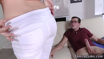 orgasm compilation reality kings European anal pain