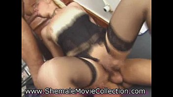 shemale japanese orgy Teen big cock ride