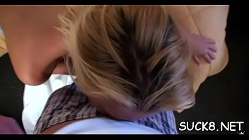 engulfing is nicelooking third hottie leg dudes Small young girl bbc