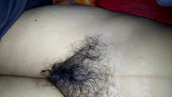friend motel in wife fucked desi Gay hard ribry