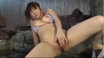 girl husband wife10 japanese Japenese mom and son on bed