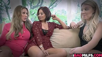 playboy of itaca pacheco making Virtual pussy licking