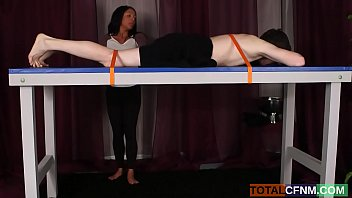 and caned strapped Mini perla babe