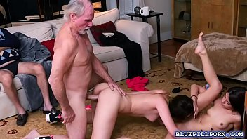 in cums old his boy gay man fucks mouth then Bollywood xxx 3gp