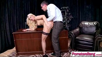 anikka albrite cuckold Cytheria squirting on camp