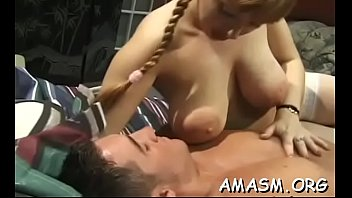 brazil lesbiqns facesitting Keri lynn and rachle steele give mothers day blow job