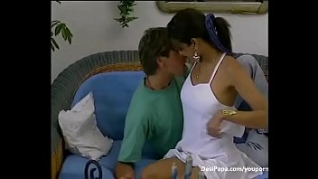 scene couples bedroom hot indian Fast taim seel