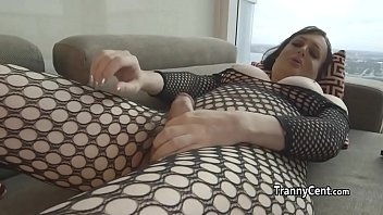 compilation shemale cougars cum eating White school girl fuking black boyfriend in home