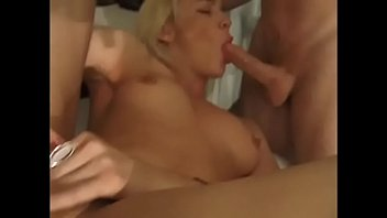 stars 90s porn Mature granny mom son