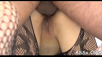 toy anal fuck To big stop begging