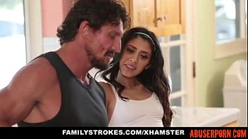 assfucked next to daughter dad sleeping Paige turnah spank