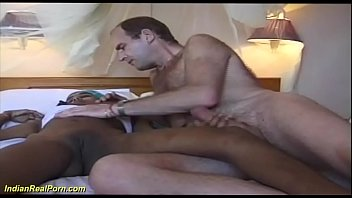 photo sex indian xxx herion Porn dirty story in hindi