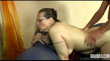 on german webcam milf Wife claire lactating