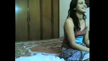 indian in couple fucks webcam front Luna luu chaterbate