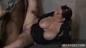 soldiers raped cicvilians She keeps sucking while ass fucked