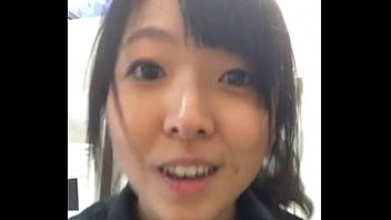 getting asian fucked 28 vid flashing girls and boobs Hot by hidden cam