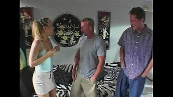 cuts tamale scene x 6 extract 04 1 hot Cfnm in busty