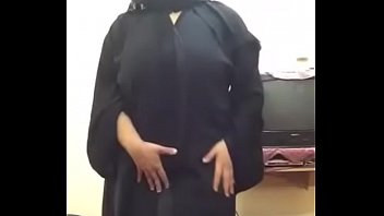 xvideo5 hijab arab Black mailed mom screams while son fucks hwr3