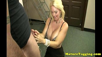 massive titts milf Can i fuck you daddy